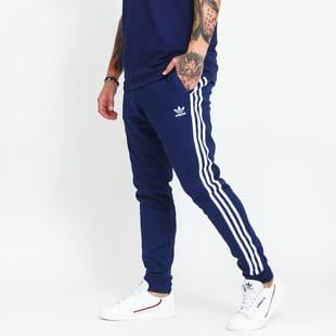 adidas Originals SST TP PrimeBlue Pants