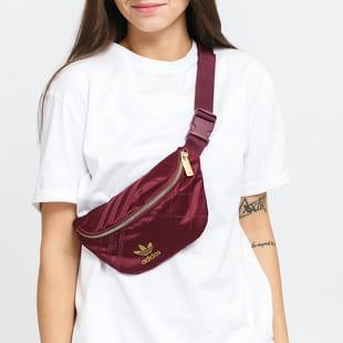 adidas Originals Waistbag Nylon