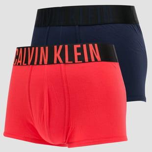 Calvin Klein 2Pack Intense Power Trunk