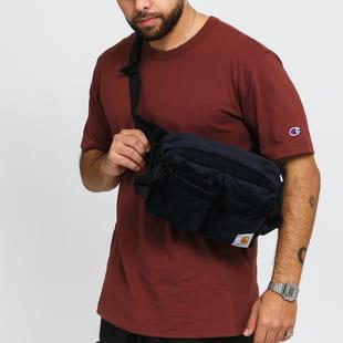 Carhartt WIP Flint Hip Bag