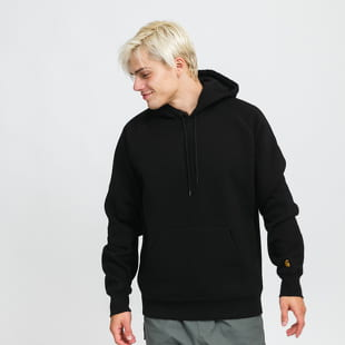 Carhartt WIP Hooded Chase Sweat