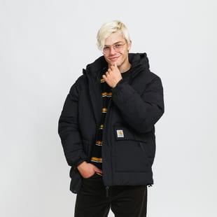 Carhartt WIP Munro Jacket