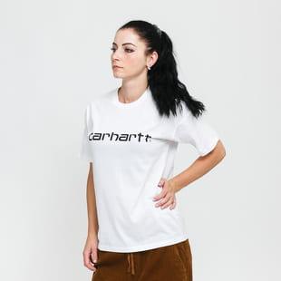 Carhartt WIP W' SS Script T-shirt