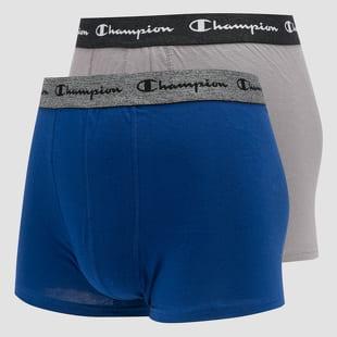 Champion 2Pack Boxery