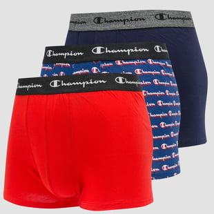 Champion 3Pack Boxery