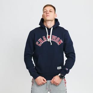 Champion University Hooded Sweatshirt