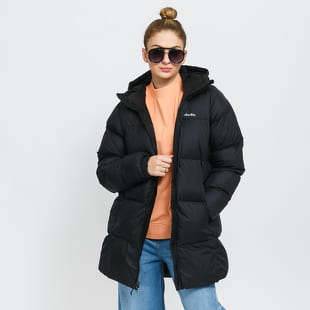 Columbia Puffect Mid Hooded Jacket