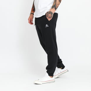 Converse M Embroidered Jogger FT