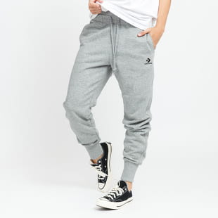 Converse W Star Chevr.Foundt.Signt.Pant