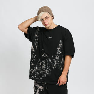 Daily Paper Lorin SS Tee