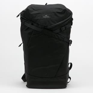 Doughnut Dynamic Backpack
