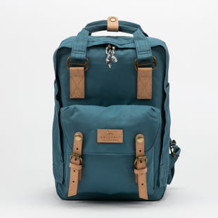 Doughnut Macaroon Reborn Series Backpack