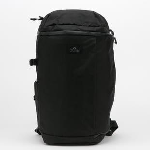 Doughnut Sturdy Backpack