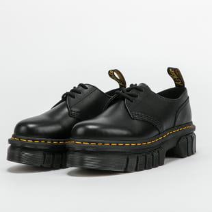 Dr. Martens Audrick 3-Eye Shoe