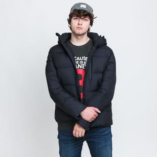 Ecoalf Bazalf Jacket