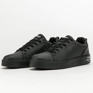 Ecoalf Elioalf Grape Sneakers