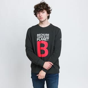 Ecoalf Great Balf Sweatshirt