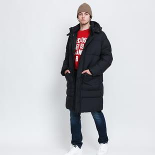 Ecoalf Lujalf Long Jacket