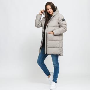 Ecoalf Marangalf Jacket