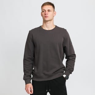 Ecoalf Tribecalf Sweatshirt