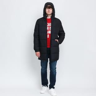Ecoalf Vintagalf Reversible Jacket