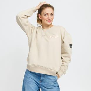 Ecoalf W Bolonialf Sweatshirt