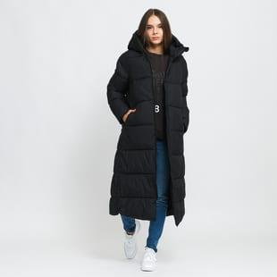 Ecoalf W Lenoxalf Long Jacket