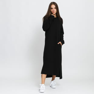 Ecoalf W Tamoalf Dress