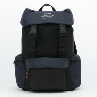 Ecoalf Wild Sherpalf Backpack
