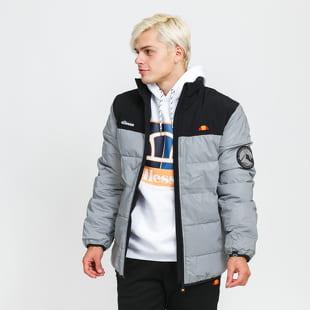 ellesse Nebula Jacket