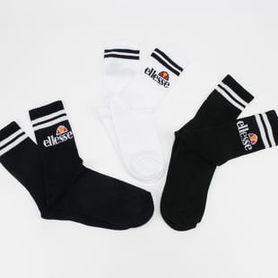 ellesse Pullo 3er-Pack Socken