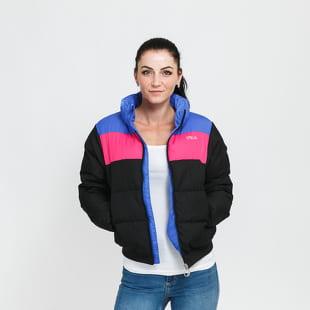 Fila Women Iris Puffer Jacket