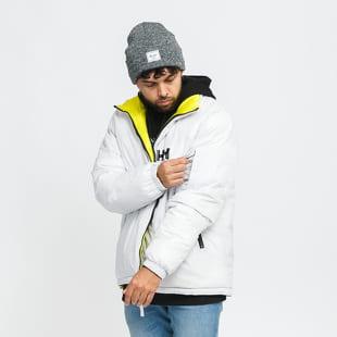 Helly Hansen Active Reversible Jacket
