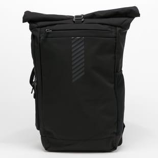 Helly Hansen Vika Backpack