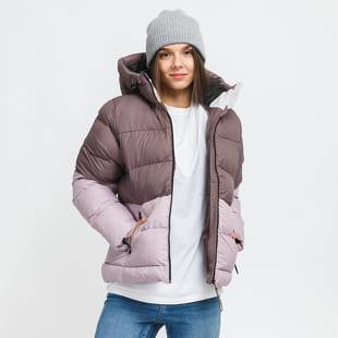 Helly Hansen W Active Puffy Jacket