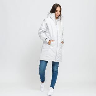 Helly Hansen W Lisburn Ins Coat