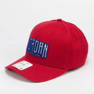Jordan CLC99 Sport DNA HBR Cap