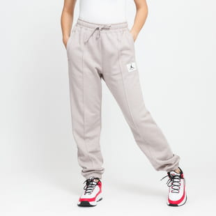 Jordan W J Essential Fleece Pant