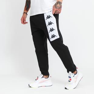Kappa Banda 10 Fox Pants