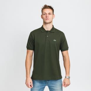 LACOSTE Men's Classic Polo T-Shirt