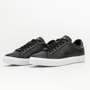 LACOSTE Powercourt Leather 2.0