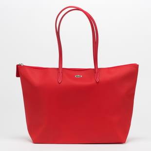 LACOSTE Women Shopping Bag