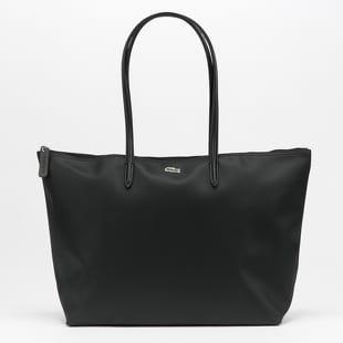 LACOSTE Women Concept Zip Tote Bag