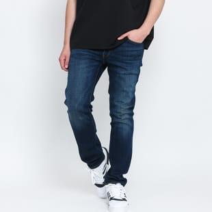 Levi's ® 511 Slim
