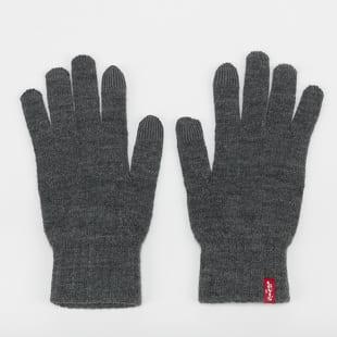 Levi's ® Ben Touch Screen Glove
