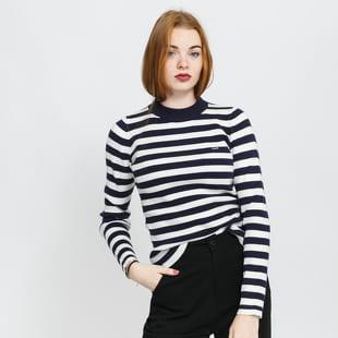 Levi's ® Crew Rib Sweater