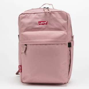 Levi's ® L-Pack Standard Backpack
