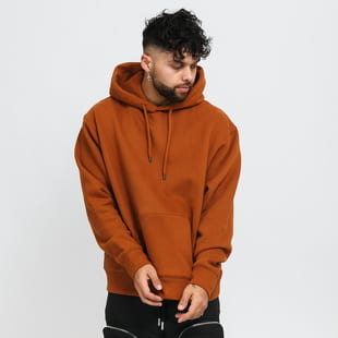 Levi's ® LMC Relaxed Hoodie