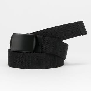 Levi's ® Tonal Tickfaw Web Belt