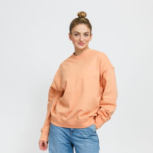 Levi's ® WFH Sweatshirt